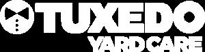 Tux Logo White